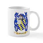 Bugbee Mug