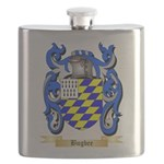 Bugbee Flask