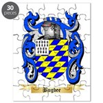 Bugbee Puzzle