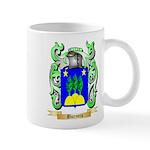 Bueyero Mug