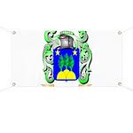 Bueyero Banner