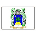 Buero Banner