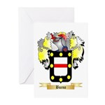 Bueno Greeting Cards (Pk of 10)