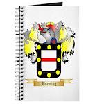 Buening Journal