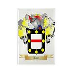 Buel Rectangle Magnet (10 pack)