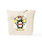 Buel Tote Bag