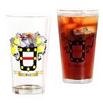 Buel Drinking Glass