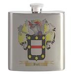 Buel Flask