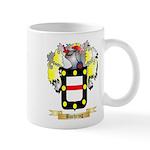 Buehring Mug