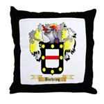 Buehring Throw Pillow