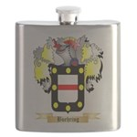 Buehring Flask