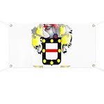Buehring Banner