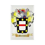 Buehner Rectangle Magnet (100 pack)