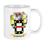 Buehner Mug