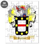 Buehner Puzzle