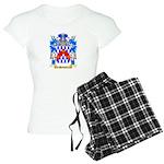 Budden Women's Light Pajamas