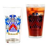 Budden Drinking Glass