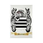 Buckton Rectangle Magnet (100 pack)