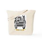 Buckton Tote Bag