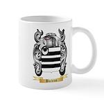 Buckton Mug