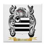 Buckton Tile Coaster