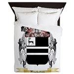 Buckston Queen Duvet