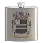 Buckston Flask