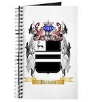 Buckson Journal