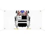 Buckson Banner