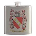 Bucksboim Flask