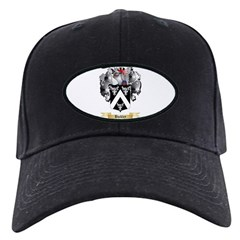 Buckley Baseball Hat