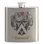 Buckley Flask
