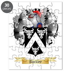 Buckley Puzzle