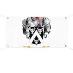 Buckles Banner