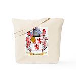 Buckland Tote Bag