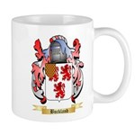 Buckland Mug
