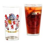 Buckland Drinking Glass