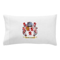 Buckland Pillow Case