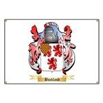 Buckland Banner