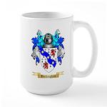 Buckingham Large Mug