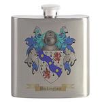Buckingham Flask