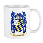 Buckby Mug
