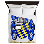 Buck Queen Duvet