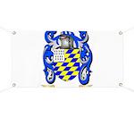 Buck Banner