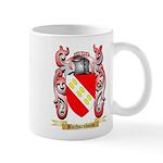 Buchsenboim Mug