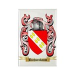 Buchsenbaum Rectangle Magnet (100 pack)
