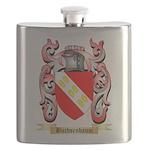 Buchsenbaum Flask