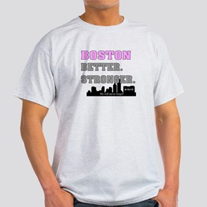 BOSTON STRONG 63 T-Shirt