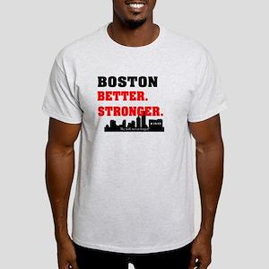 BOSTON STRONG 61 T-Shirt