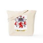 Buchholtz Tote Bag